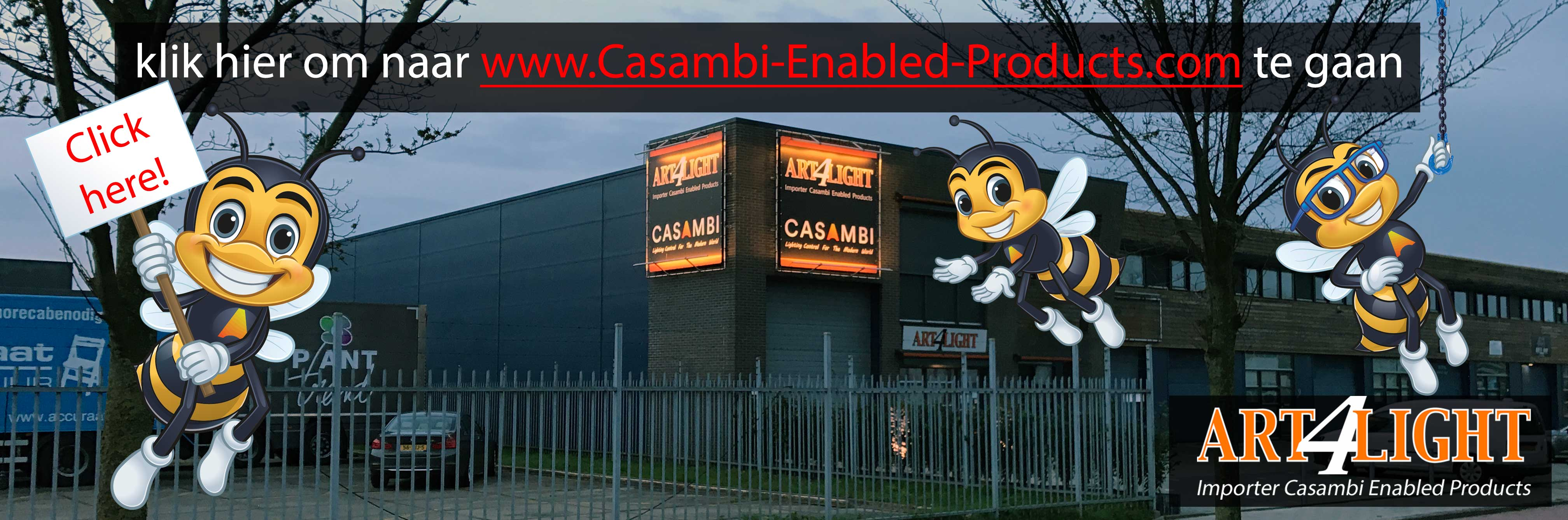 Naar Casambi-Enabled-Products